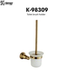 Khay Choi Ve Sinh Kramer K 98309