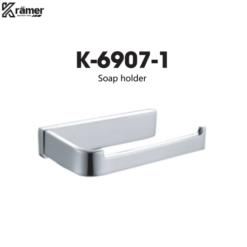 Moc Giay Ve Sinh Kramer K 6907 1