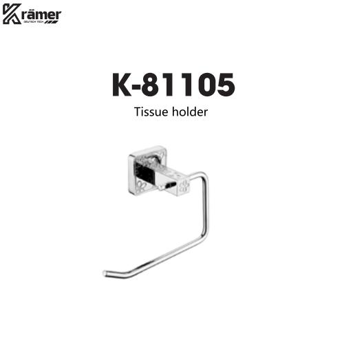 Moc Giay Ve Sinh Kramer K 81105