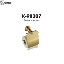 Moc Giay Ve Sinh Kramer K 98307